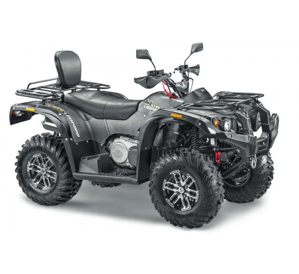 Stels ATV 600 YL Leopard