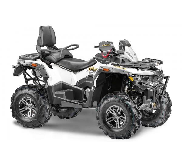 Stels ATV 650 Guepard Trophy