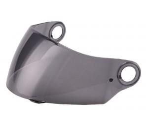 Визор для шлема ASTON GT800 непрозрачный (50%)