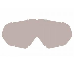 Светофильтры серебристые к очкам YH-25….