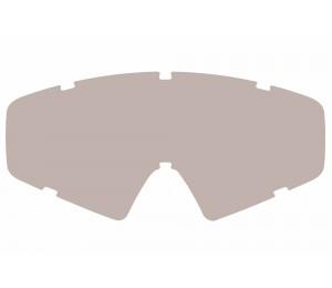 Светофильтры серебристые к очкам YH-16….