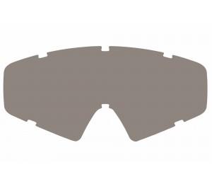 Светофильтры темно-серые к очкам YH-16….