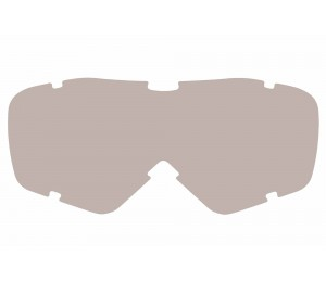 Светофильтры серебристые к очкам YH-70….