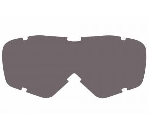 Светофильтры темно-серые к очкам YH-70….