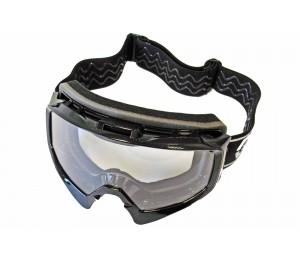 Очки мотоциклетные YH186