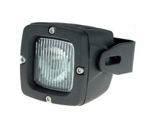 Светодиодная фара ближнего/противотуманного света 10W