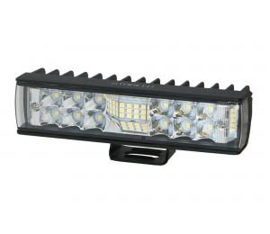 Светодиодная фара комбинированного света 23W