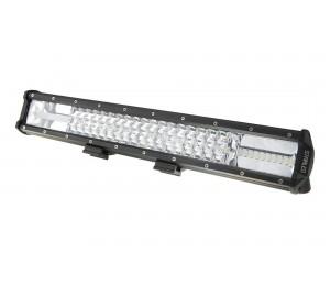 Светодиодная балка комбинированного света 130W