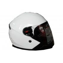 Шлем STELS OF578, белый