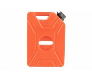 Канистра GKA 5 литров (доступно в цветах)