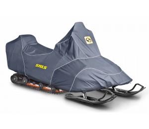 Чехол  транспортировочный для снегохода STELS VIKING