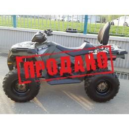 Polaris Sportsman 570