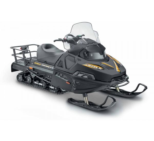 Снегоход Stels Viking S600 2.0 ST