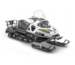 Снегоход Stels Viking 600 2.0 ST CVTech