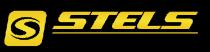 Официальный дилер STELS